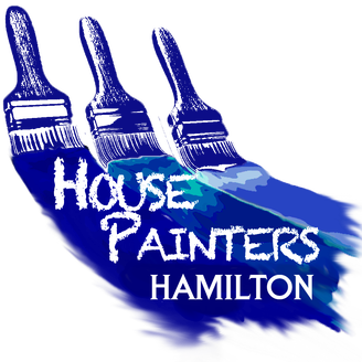 Interior painters in Waterdown, Hamilton