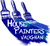 House Painters Vaughn